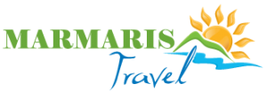Marmaris Travel
