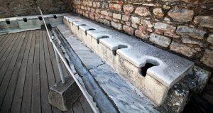 Экскурсии в Эфес из Мармариса