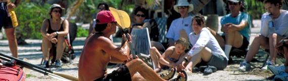 Водный спорт в Мармарисе