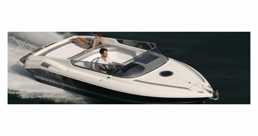 моторные лодки в Мармарисе