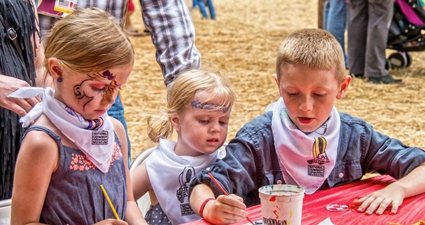 Чем можно заняться с детьми в Мармарисе
